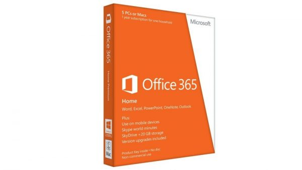 buy office 365 home
