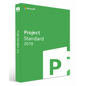 project-standard-2019